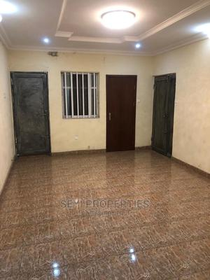 2bdrm Apartment in Akoka for Rent | Houses & Apartments For Rent for sale in Yaba, Akoka