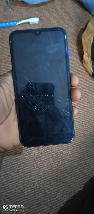 Tecno Spark 6 Air 64 GB Blue   Mobile Phones for sale in Osun State, Osogbo