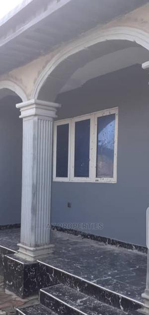 2bdrm Apartment in Oluwo, Alakia for Rent   Houses & Apartments For Rent for sale in Ibadan, Alakia