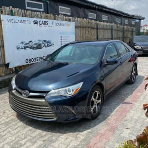 Toyota Avalon 2017 Black | Cars for sale in Lagos State, Lekki