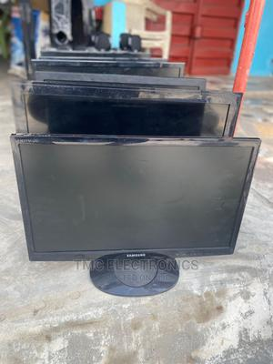 Samsung Television 24 Ins   TV & DVD Equipment for sale in Akwa Ibom State, Uyo