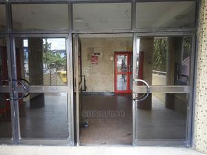 Office Space/Shop to Rent | Commercial Property For Rent for sale in Lagos State, Ikeja