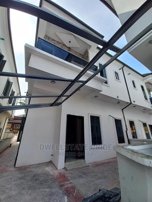 4bdrm House in Osapa London for Sale   Houses & Apartments For Sale for sale in Lekki, Osapa london