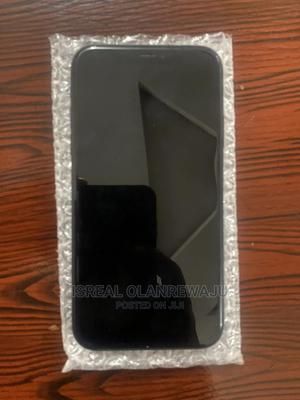 New Apple iPhone 11 64 GB Black | Mobile Phones for sale in Abuja (FCT) State, Gwagwalada