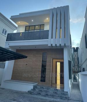 5bdrm Duplex in Lekki for Sale   Houses & Apartments For Sale for sale in Lagos State, Lekki