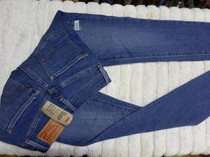 Girls Jeans   Children's Clothing for sale in Lagos State, Isolo