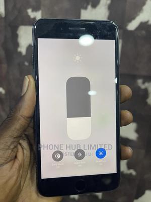 Apple iPhone 8 Plus 256 GB Black | Mobile Phones for sale in Oyo State, Ibadan
