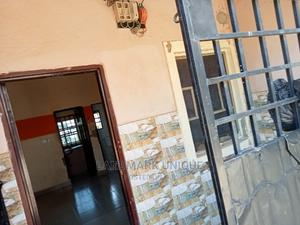 1bdrm House in Dutse Baupma for Rent | Houses & Apartments For Rent for sale in Abuja (FCT) State, Dutse-Alhaji