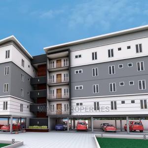 Furnished 3bdrm Apartment in Onigbongbo for sale   Houses & Apartments For Sale for sale in Maryland, Onigbongbo