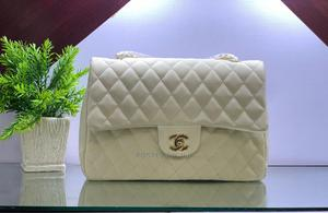 Luxury Chanel Shoulder Bag for Ladies   Bags for sale in Lagos State, Lekki