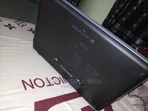Laptop HP ProBook 650 G1 4GB Intel Core I5 HDD 500GB | Laptops & Computers for sale in Oyo State, Ibadan