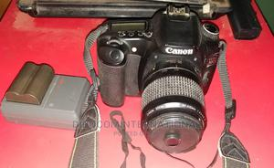 Canon Camera   Photo & Video Cameras for sale in Abuja (FCT) State, Nyanya