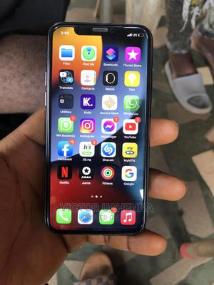 Apple iPhone 11 Pro 256 GB | Mobile Phones for sale in Enugu State, Nsukka