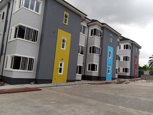 3bdrm Block of Flats in Jericho Gra for Rent   Houses & Apartments For Rent for sale in Ibadan, Jericho