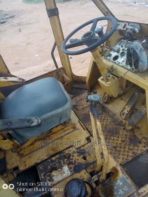 Cat 950C Payloader Tokunbo | Heavy Equipment for sale in Lagos State, Agbara-Igbesan