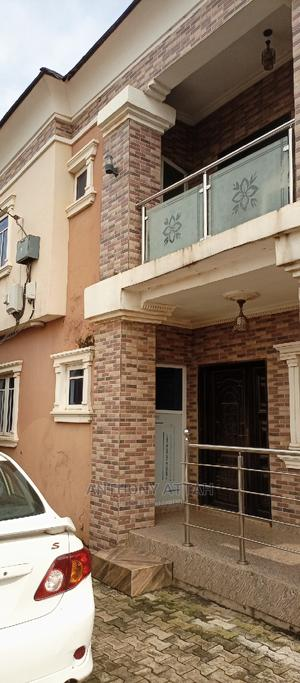 Furnished 1bdrm Apartment in Pipeline for Rent   Houses & Apartments For Rent for sale in Alimosho, Pipeline