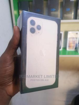 New Apple iPhone 11 Pro 64 GB Gold | Mobile Phones for sale in Edo State, Benin City