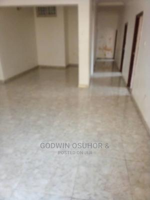 3bdrm Block of Flats in Magodo Gra for Rent | Houses & Apartments For Rent for sale in Magodo, GRA Phase 2 Shangisha