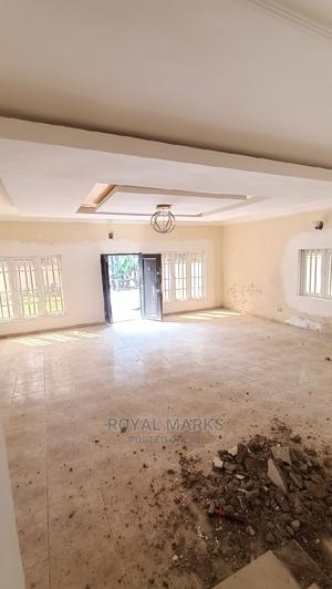 4bdrm Duplex in Maitama for Rent | Houses & Apartments For Rent for sale in Abuja (FCT) State, Maitama
