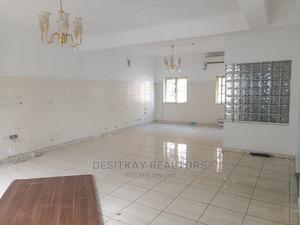 3bdrm Duplex in Utako for Rent | Houses & Apartments For Rent for sale in Abuja (FCT) State, Utako