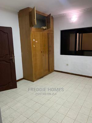 Studio Apartment in Lekki Phase 1 for Rent | Houses & Apartments For Rent for sale in Lekki, Lekki Phase 1