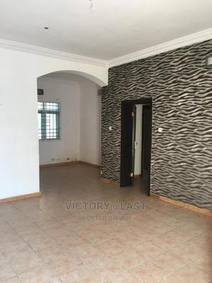 3bdrm Block of Flats in Magodo Phase 1, Kosofe for Rent | Houses & Apartments For Rent for sale in Lagos State, Kosofe