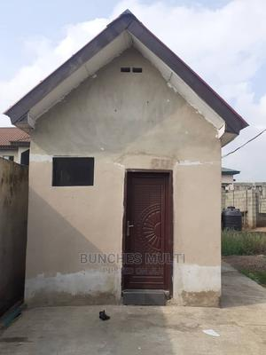 Furnished Studio Apartment in Mobolakazim Estate, Agboyi/Ketu for Rent | Houses & Apartments For Rent for sale in Lagos State, Agboyi/Ketu