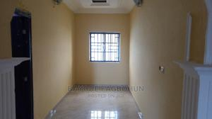 Furnished 3bdrm Apartment in Arab Road Kubwa for Rent | Houses & Apartments For Rent for sale in Abuja (FCT) State, Kubwa