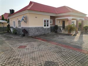 3bdrm Bungalow in Jedo Estate, Sabon Lugbe for Rent | Houses & Apartments For Rent for sale in Lugbe District, Sabon Lugbe
