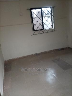 Furnished Studio Apartment in Ogudu for Rent | Houses & Apartments For Rent for sale in Lagos State, Ogudu