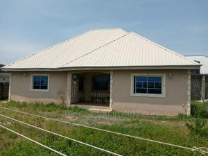 Furnished 3bdrm Bungalow in Kutunku for Rent | Houses & Apartments For Rent for sale in Gwagwalada, Kutunku