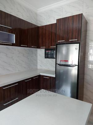 5bdrm Duplex in Jahi for Rent | Houses & Apartments For Rent for sale in Abuja (FCT) State, Jahi