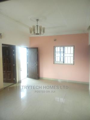 3bdrm Block of Flats in Kings Court Estate for Rent | Houses & Apartments For Rent for sale in Abuja (FCT) State, Mbora