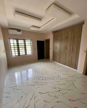 Furnished 2bdrm Block of Flats in Kubwa for Rent | Houses & Apartments For Rent for sale in Abuja (FCT) State, Kubwa