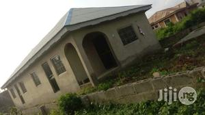 Newly Built 3 Bedroom Bungalow, All Rooms Ensuite   Houses & Apartments For Sale for sale in Lagos State, Ikorodu