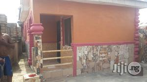 Well Ensuite Mini Flat For Rent | Houses & Apartments For Rent for sale in Lagos State, Ikorodu