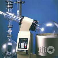 Rotary Evaporator | Tools & Accessories for sale in Abia State, Aba North