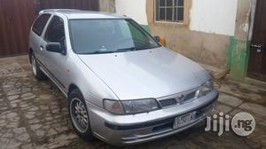 Nissan Almera 1999 | Cars for sale in Oyo State, Akinyele