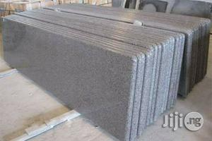 Marble And Granite Slabs | Building Materials for sale in Lagos State, Lekki