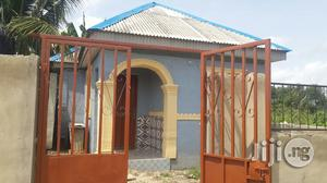Mini Flat For Rent | Houses & Apartments For Rent for sale in Lagos State, Ikorodu