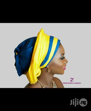 Art Of Makeup | Classes & Courses for sale in Abuja (FCT) State, Gwarinpa