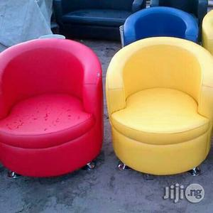 Pucket Chair   Furniture for sale in Lagos State, Ilupeju