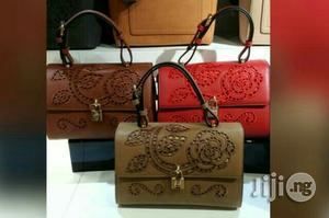 Classy Hand Bag | Bags for sale in Lagos State