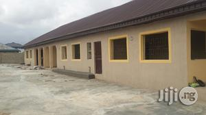 Newly Built Massive 2 Bedroom Flat For Rent | Houses & Apartments For Rent for sale in Lagos State, Ikorodu