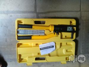 Hydraulic Cable Lock 35mm to 500mm | Hand Tools for sale in Lagos State, Ojo