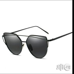 Unisex Sunglasses | Clothing Accessories for sale in Lagos State, Ikeja