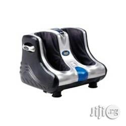 C11 Foot Massage | Massagers for sale in Lagos State, Surulere