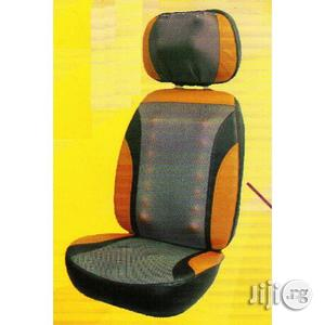 DFM-818A Massage Pad   Massagers for sale in Lagos State, Surulere