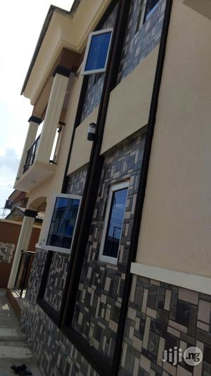 Newly Built Mini Flat For Rent At Oko Oba Agege.   Houses & Apartments For Rent for sale in Lagos State, Agege