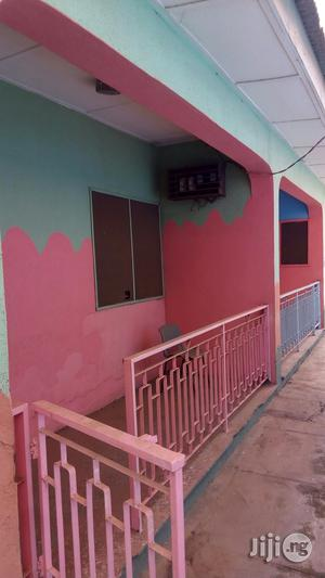 Well Built & Clean Mini Flat for Rent at New Oko Oba. | Houses & Apartments For Rent for sale in Lagos State, Agege